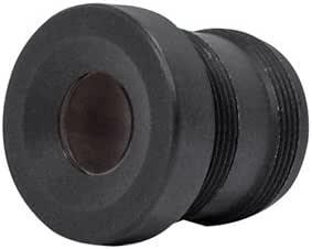 Speco 2.9mm Board Camera Lens