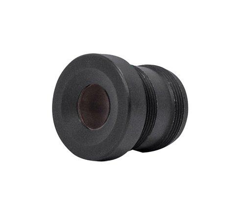 超大特価 2.5 MMボードカメラレンズ B003Y02EFW 2.5 B003Y02EFW, バルーンジュエル:e7d5e541 --- a0267596.xsph.ru