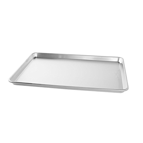 Nordic Ware Natural Aluminum Commercial product image