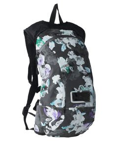9df5300ff7e4 Adidas 35 Ltrs Multicolor and Blkref Casual Backpack (S94856NS ...