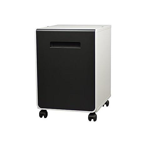 Brother ZUNTL8000HIGH mueble y soporte para impresoras Negro ...