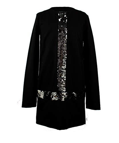 Dsquared2 Dsquared2 Kleid Kleid Dsquared2 schwarz schwarz zqaTxtw4