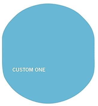 Beyerdynamic Pi/èce de remplacement pour casque st/ér/éo Custom One Pro