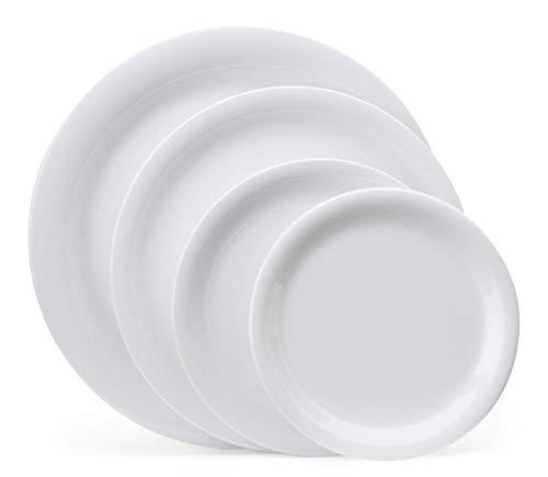 G.E.T. Enterprises NP-9-DW Diamond White 9