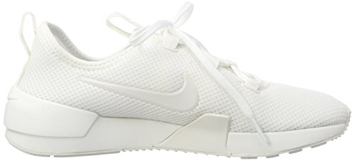 Summit Multicolor Mujer Modern 102 Summit Running White para Nike de vast Ashin Zapatillas W White Grey 8w0pqPxF