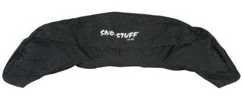 SNO Stuff Windshield Bag ()