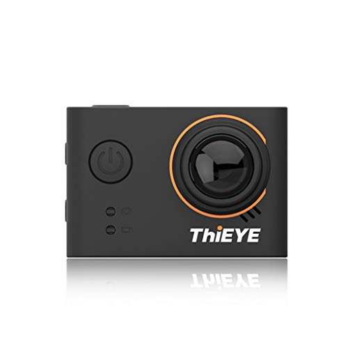 GorNorriss Electronics Gadgets ThiEYE T3 4K 12MP Action for sale  Delivered anywhere in Canada