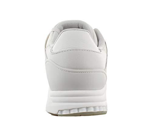Eqt Multicolore Adidas Femme griuno W griuno Sport Rf De balcri Support Chaussures dHqRfg
