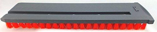 Bissell Flip-It 5200 Brush ()