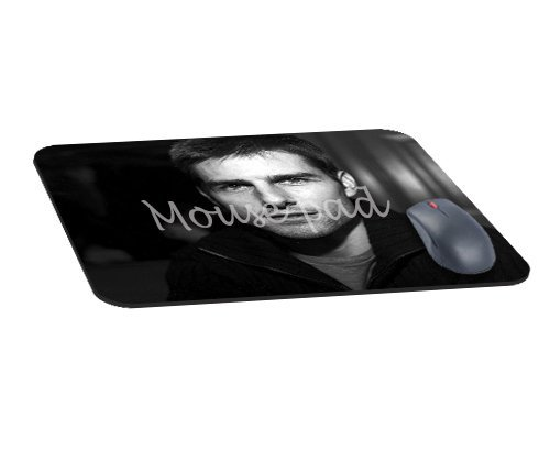 tom-cruise-dark-face-vanilla-sky-portrait-celebrity-natural-rubber-mouse-pad-rectangle-mousepad-gami