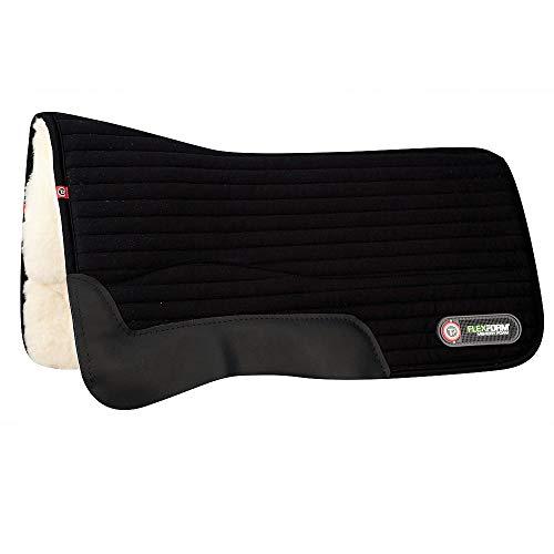 (Toklat Matrix Woolback Ortho Impact Pad w/Wear Leather 32)