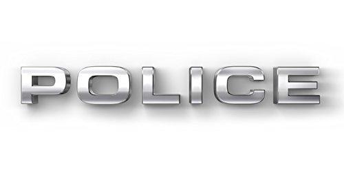 Borsa Uomo Police PT022060-1