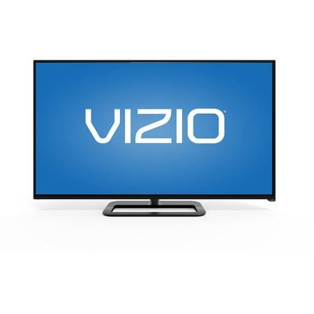 Refurbished VIZIO P502uiB1E 50' 4K UHD 2160p 120Hz LED Smart HDTV (4K x 2K)