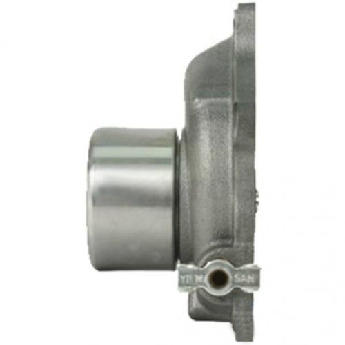 all-states-ag-parts-water-pump-john-deere-4120-313-244j-320d-318d-320-319d-4720-4520-315-ct322-4320-317-ct315-323d-re545572