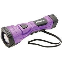 Dorcy - 190-Lumen High-Flux Cyber Light (Neon Purple) PROD-ID : 1772325