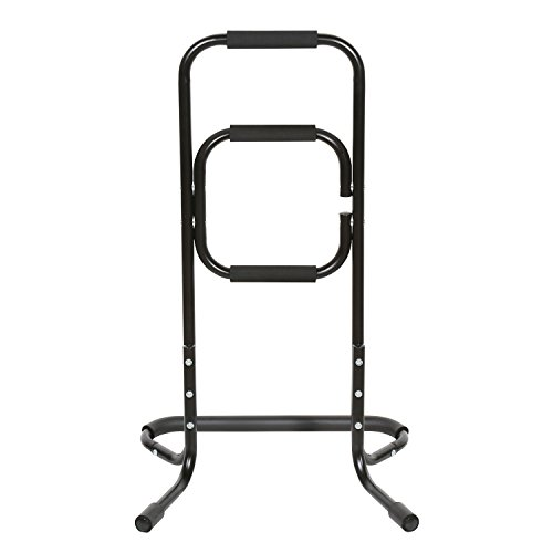 Portable Chair Assist - Helps Rise from Seated Position - Mobility Sta