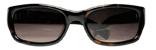 - Max Studio SR06 Bifocal Sun Reader in Tortoise with a Brown Gradiant Lens Tortoise +2.5