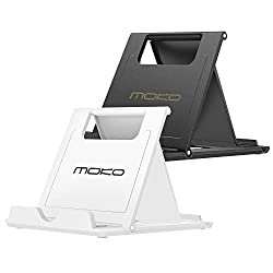Image of the product MoKo 2 Pack Phone/Tablet that is listed on the catalogue brand of MoKo.
