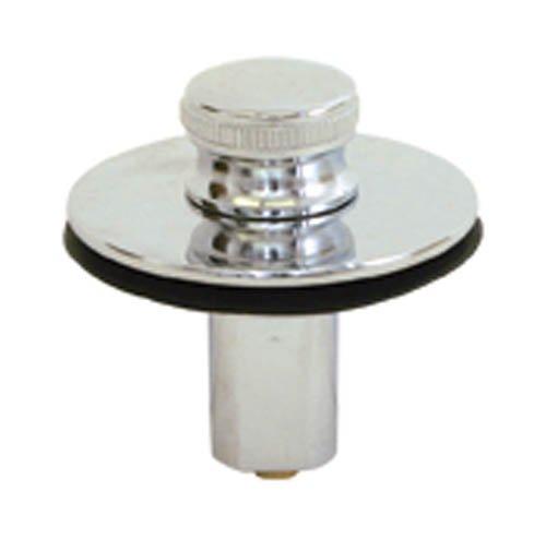 Eastman PUSH/PULL DRAIN STOPPER (Pull Stopper)
