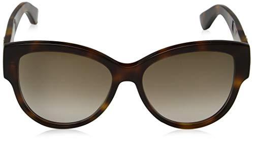 Sol Sl M3 Para De Saint 55 Marrón Gafas 005 brown Laurent avana Mujer 5qgRERxwYn