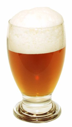 Depthcharge IPA (Sierra Nevada Torpedo Clone) Beer Making Extract Kit