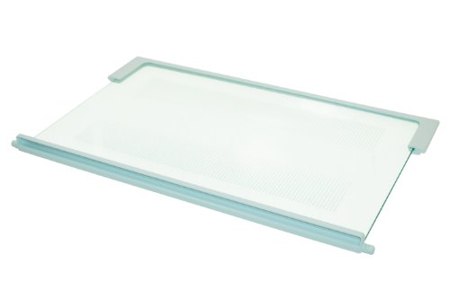 Kühlschrank Glasplatte : Baumatic kühlschrankzubehör einlegeböden