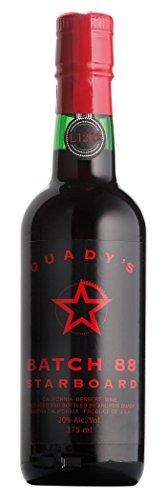NV-Quady-Starboard-Batch-88-Port-Style-Wine-375-mL