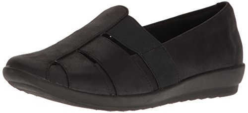 easy-spirit-womens-alani2-flat-black-black-fabric-9-w-us