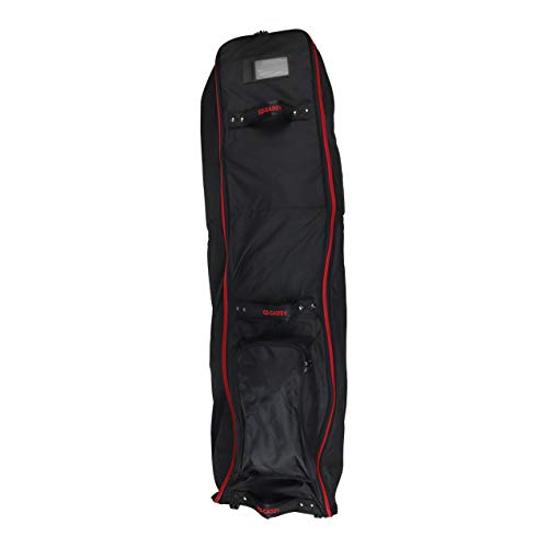 Merchants of Golf 6008527-SSI EZ-Caddy Travel Cover 7024 from Merchants of Golf