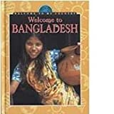 Welcome to Bangladesh, Eileen Khoo, 083683125X