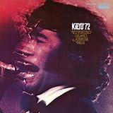 KIEYO'72/尾崎紀世彦アルバムNo.5 (MEG-CD)