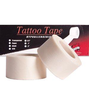 Amazon.com: Tatuaje de la mamá cinta – 1/2