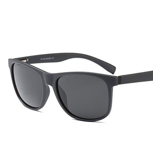 para Protección C3 400 UV Sol Gafas Hombre Aviator Polarizadas Mujer para C3 De R6wn8q1wI