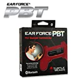 Ear Force PBT Bluetooth Communicator for PS3