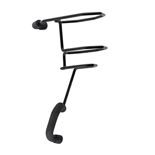 String Swing SH01 Stagehand Holder