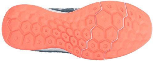 Fresh Foam Trail Shoe Petrol New Running Light V1 Balance Women's Kaymin qwP4Xf6