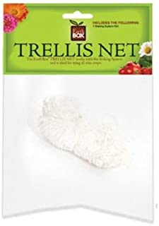 product image for Earthbox 1010017 Trellis Net, 29 1/2 - Inch by 50 1/2 - Inch