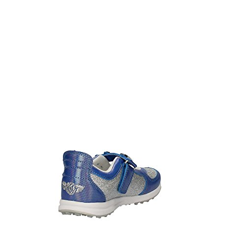 Ballerines Bleu 28 Lelli Kelly enfant LK7858 qIxIwZ1pE