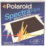 Polaroid スペクトラフィルム   B00004Z5ZM