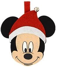 Mickey mouse door knobs Door Locks and Knobs