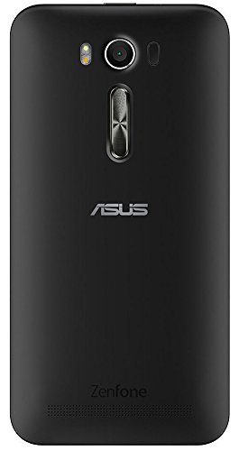 low cost 0e7b8 8c84c Backer The Brand Back Replacement Cover for ASUS Zenfone 2 Laser ZE550KL  5.5