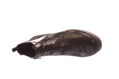 schwarz (Micro) nero, (schwarz (Micro)) 52.671.97