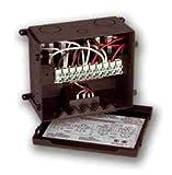 120 VAC 50-Amp Automatic Transfer Switch