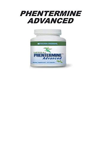 Phentermine Advanced ()