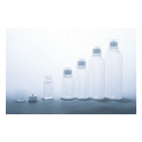 エムアイケミカル 投薬瓶ハイオール(滅菌済) 100CC(10ポンX18フクロイリ) B00G7JUCHY 100CC(10本X18袋入り)