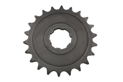Countershaft Cover Sprocket - V-Twin 19-0017 Indian Countershaft 22 Tooth Sprocket