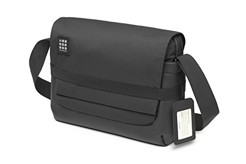 moleskine-id-messenger-bag-black