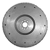 Flywheel For Belarus Tractors
