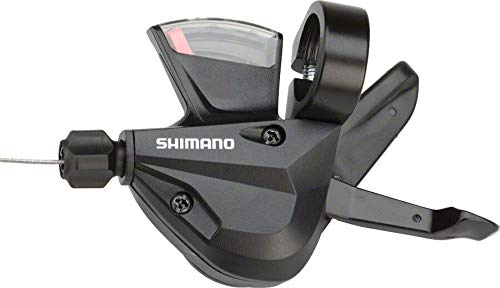 Most Popular Bike Shifters