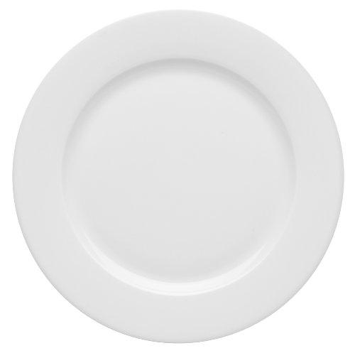 (Pillivuyt Sancerre 11-Inch Plate)